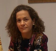 Abogada en Almería, herencias, testamentos, despidos, sociedades, derecho mercantil, urbanismo, incapacidades, pensiones, energía, proyectos energéticos, consulta legal gratuita