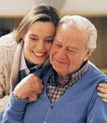 Incapacitaci�n, judicial. anciano, padre, madre, residencia, alzheimer, demencia senil, patria potestad, deficiente, incapaz, tutor, tutela, curador, curatela, defensor judicial