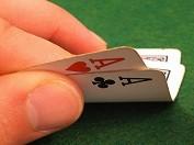 Regulación del Juego, Internet, Nomas aplicables al Juego, casinos, online, poker
