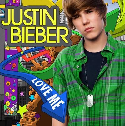 Justin Bieber Quizzes  Girls  on Conose A Justin Bieber El Nuevo Teenstar